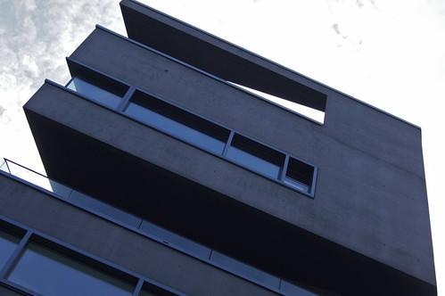 Berlin 6/2011 | by alfaltendorf