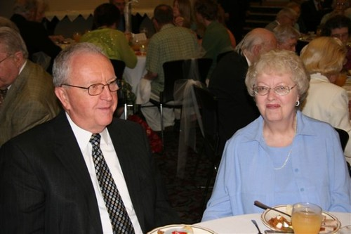 50th-Anniversary-Luncheon-578