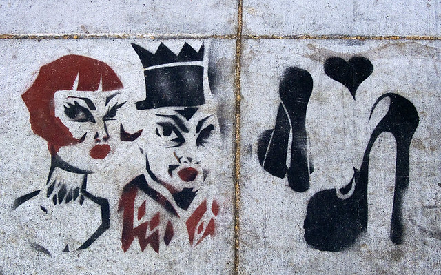 Eclair Acuda Stencils