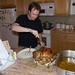 November 27, 2008: Thanksgiving