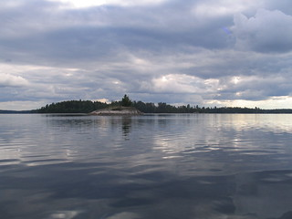 Boundary Waters 2008 010 | by advocacytechnologies