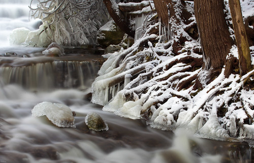 longexposure winter ice water landscape action farm tyler slowmotion 5dmarkii 5dmk2
