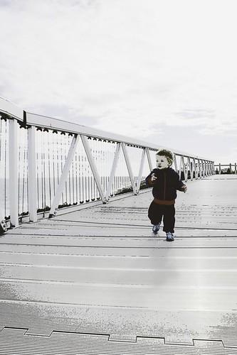 skybridge yanchep yanchepskybridge jaydenskywalker