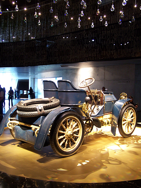 1902 Mercedes Simplex 2.jpg
