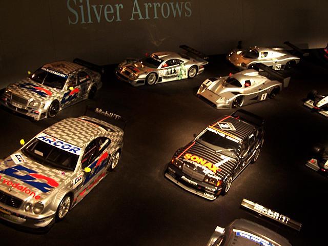 touring cars 2.jpg