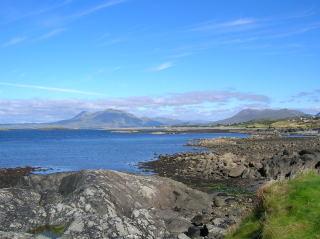 Westcoast_Ireland01 | by Eurynome Journeys