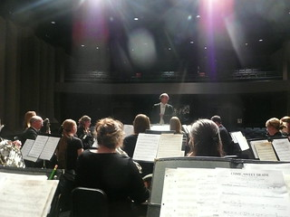 2009.058 . Concert Band | by pipilo