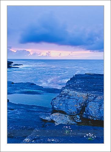 ireland europe munster geographie valentiaisland kerryco sonydslra900 2470mmf28zassm clynacartan phototriptokerrycoireland