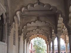 Agra 31