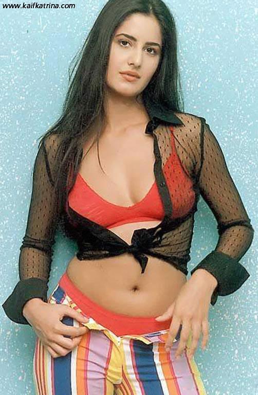 Katrina kaif hot and sexy