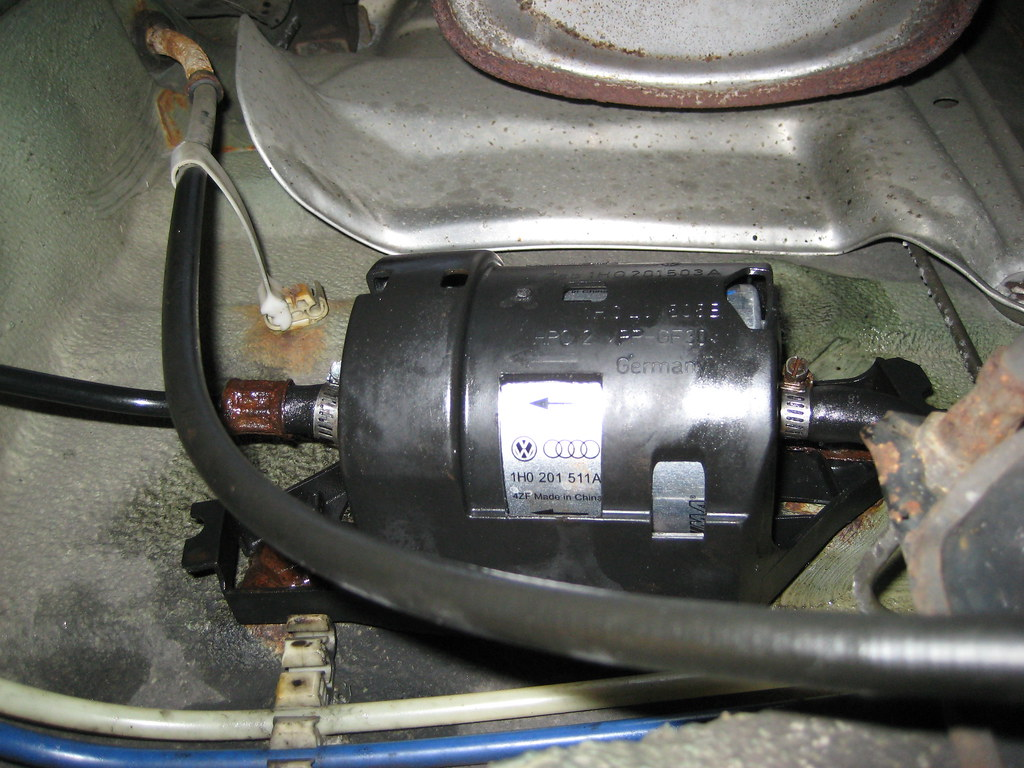Images Of Fuel Filter 99 Vw Jetta - Do you want to download ... on