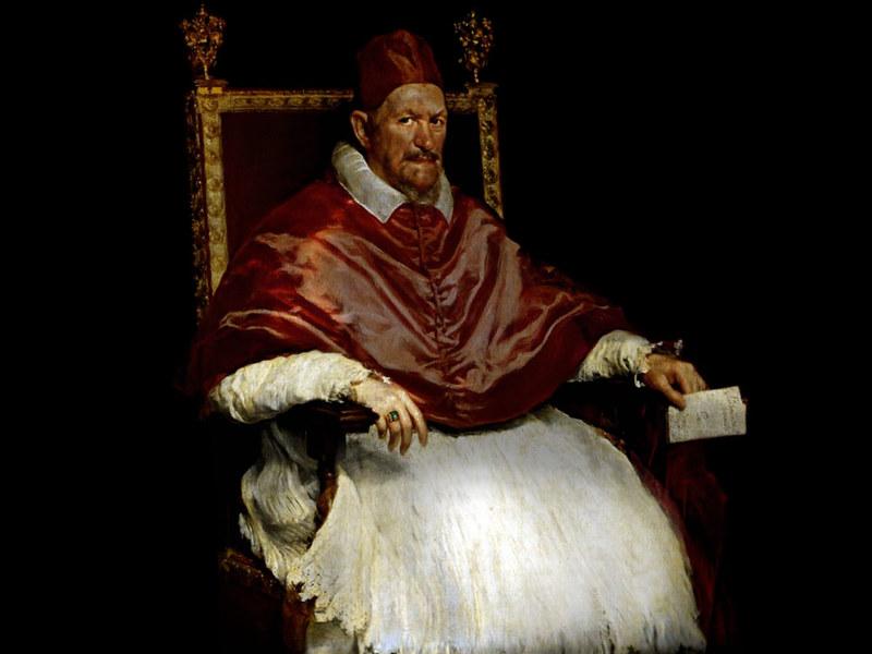 Diego Velázquez 11