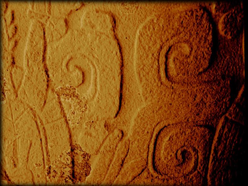 Espirales premexicas 28