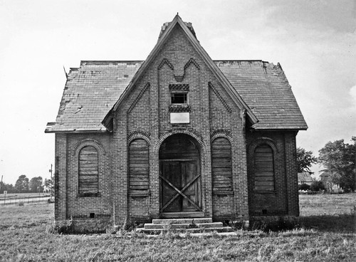 county old brick abandoned ruins decay victorian indiana spooky weathered slate ruraldecay decayed whitley whitleycounty davidplowden