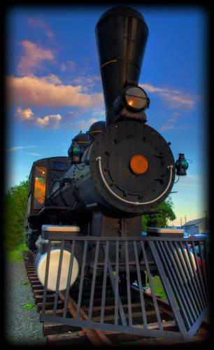 train ma antique olympus palmer restored f56 steamengine 14mm e420 zd1442mm steamingtenders