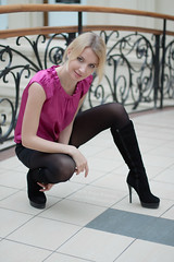 """<button class=""""btn btn-primary btn-sm py-0 my-0 material-icons"""" href=""""#"""" onclick=""""ImageToolBar('5781581532', 'boots', '');"""">share</button> Svetlana by Kostya Romantikov, Moscow, GUM"""