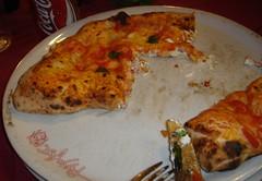 Pizzeria Salvo2 | by jvpizza
