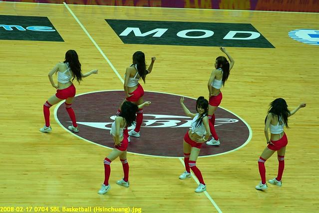 2008-02-17 0704 SBL Basketball (Hsinchuang)