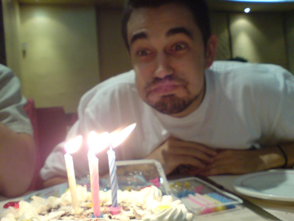feliz cumpleaños futbolista