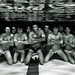 waterpolo2 by ecphoto