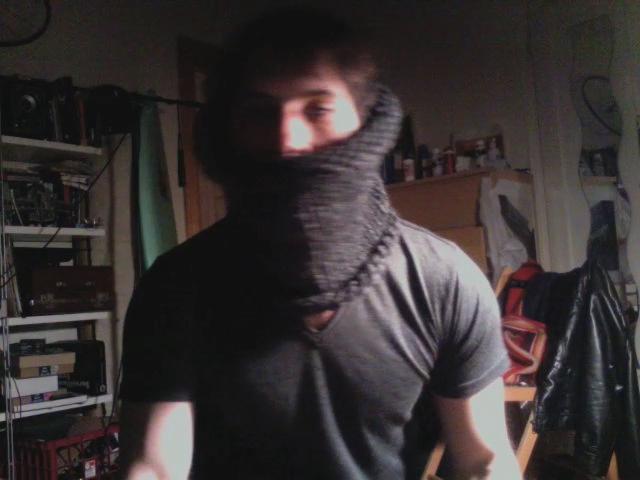 light_scarf