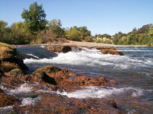 San Juan Rapids | by absurd_hero
