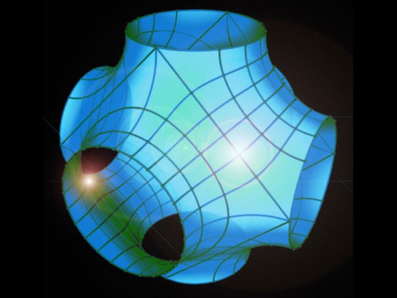 modelos_matematicos_17