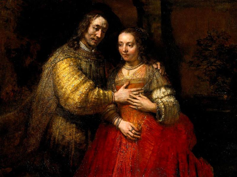 Rembrandt 01