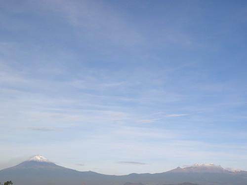 P9220016 Vista panorámica de los Volcanes por LAE Manuel Vela