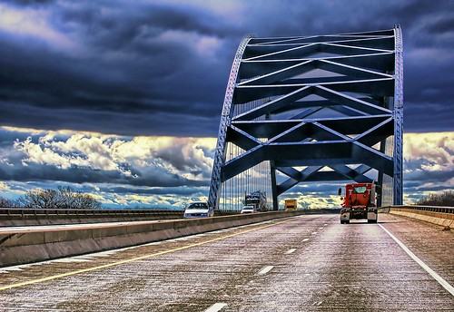 I-280 Mississippi Bridge (Explored) | by Express Monorail