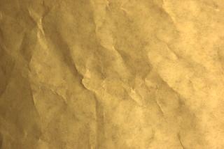 paper texture | by Jana Š. (schamka)