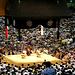 Sumo, Nagoya, 20th July 2008