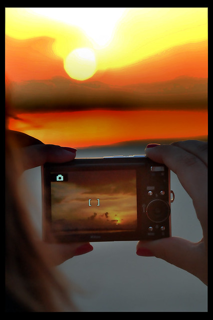 Picture-In-Picture