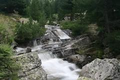 ピリン国立公園