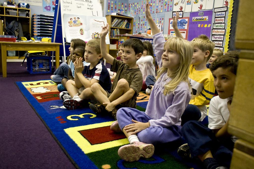 Image result for kindergarten