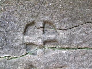 Borredà - marca d'identitat