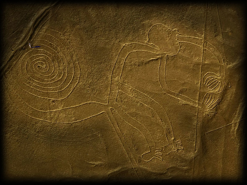 Espirales premexicas 64
