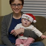 holiday_ivy_004