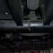 OSCA 1600GT driveshaft (006)