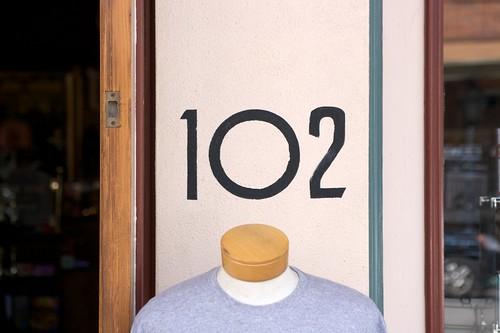 102 | by Marcin Wichary