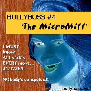 bullyboss_4_ the micromiff | by maurice.heuts