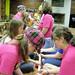 Junior High Camp 2008