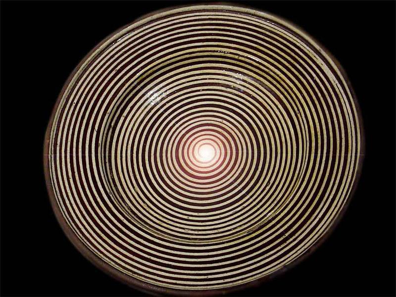 espirales_59