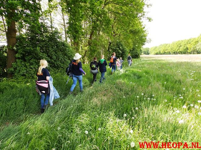 2015-05-30          57e Veluwe        Wandeltocht        18 Km  (36)