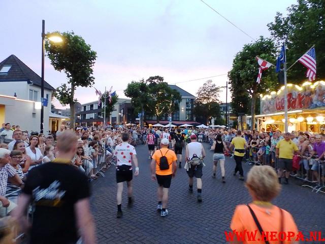 2015-07-04 & 05            Someren          52 Km (41)