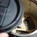nespresso_043