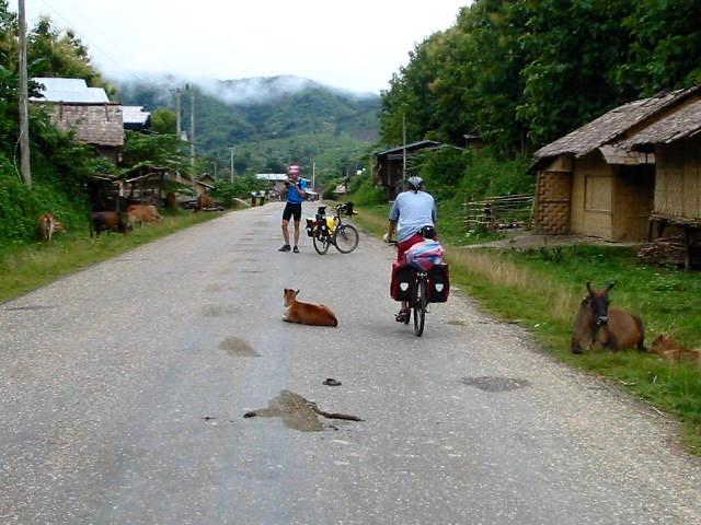thailandeinde1 244 (1)