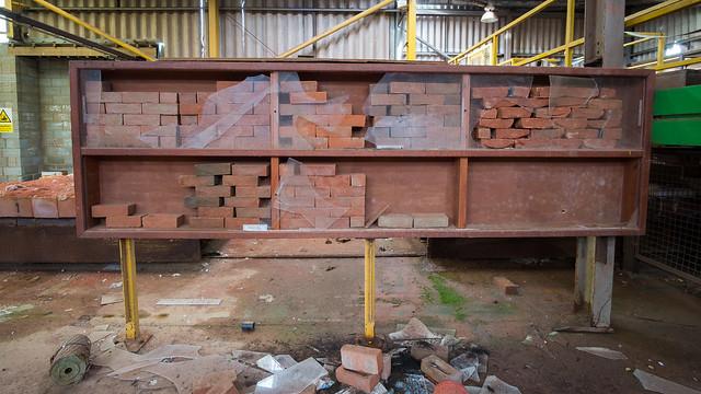 Clockhouse Brickworks