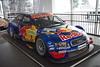 2004 Audi A4 DTM - R11