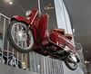 1955 DKW Hobby